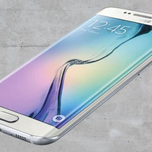 Il pourrait y avoir quatre Samsung Galaxy S7 différents