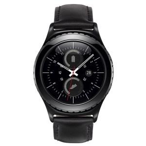 Bon plan : La Samsung Gear S2 Classic à 249 euros