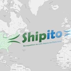 Tuto : Comment importer un smartphone depuis les États-Unis avec Shipito ?
