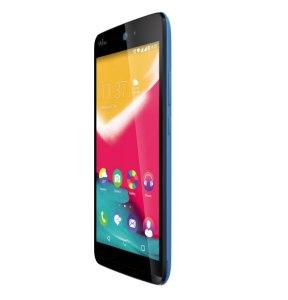 Wiko Rainbow Jam 3G et 4G, une nouvelle vague de smartphones à bas prix