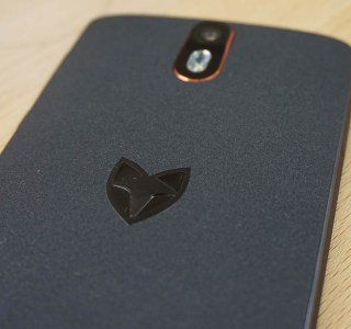 Wileyfox arrive chez Free Mobile et Bouygues Telecom