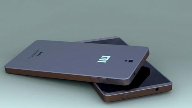 Xiaomi Mi 5 : une date de sortie officieuse et un point sur ses composants pressentis