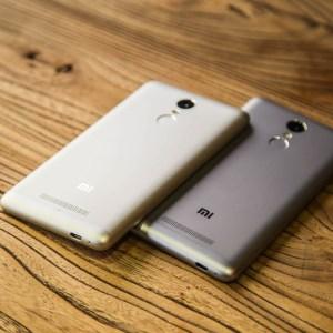 Xiaomi préparerait ses propres puces mobiles pour le second semestre 2016