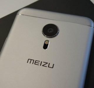 Meizu MX5 et Pro 5 : Flyme OS 5.1.3 est disponible au téléchargement