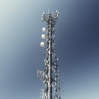 En Europe, les 700 MHz de la TNT devront laisser la place à la 4G