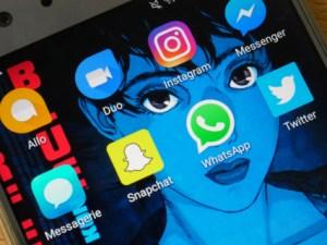 Les meilleures applications de messagerie instantanée pour discuter avec vos amis (même à l'étranger)
