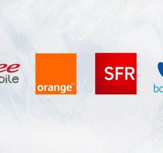 Nouvelles obligations des opérateurs : box 4G dès 2018, appels Wi-Fi, transparence, etc.