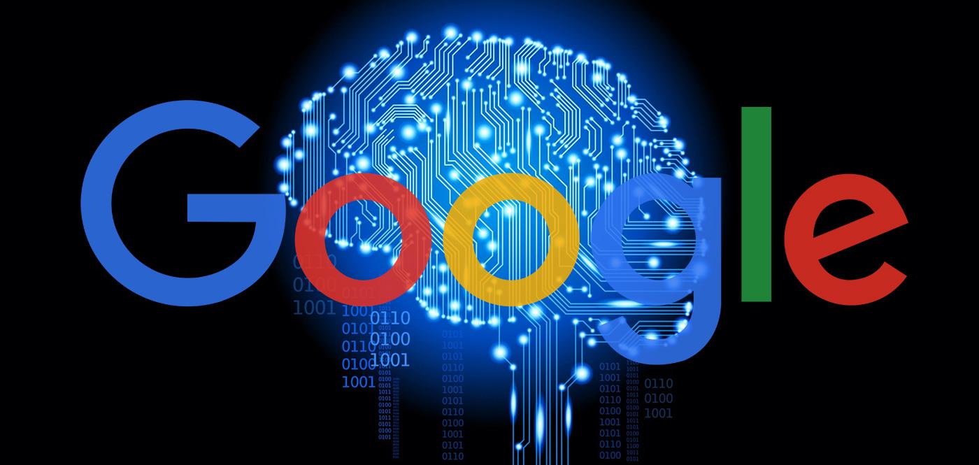 Des bots au programme de la Google I/O 2016 ?