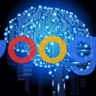 Google, dépassé, prépare une nouvelle messagerie instantanée intelligente