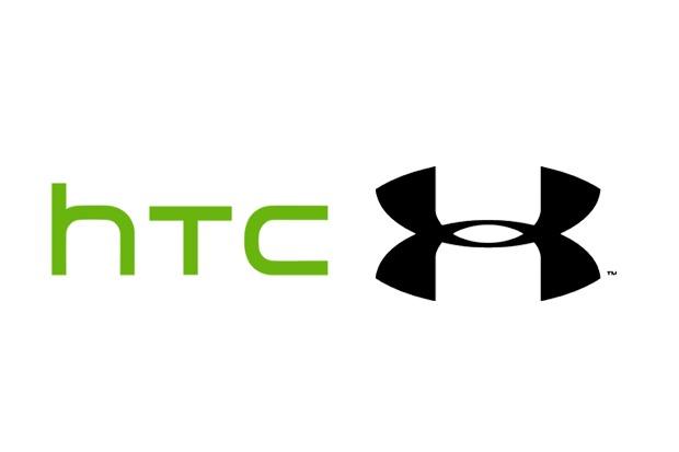HTC et Under Armour préparent une balance connectée