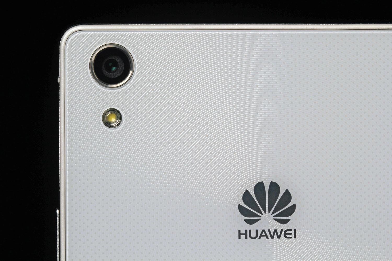 CES 2016 : Huawei dévoile ses best-sellers de 2015