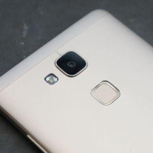 Huawei Mate 7 : les inscriptions au bêta-test de Marshmallow sont ouvertes