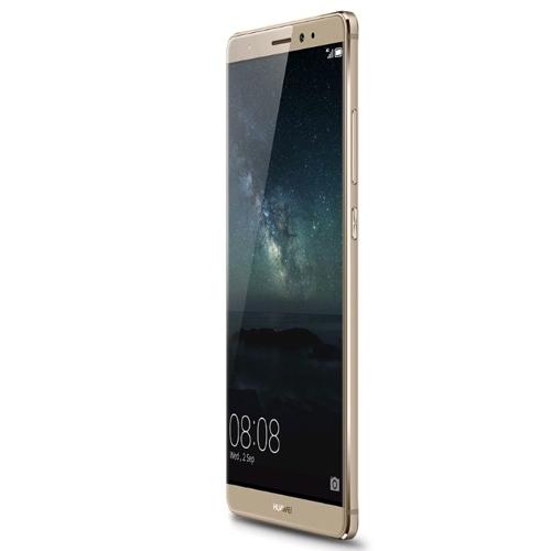 Huawei Mate S Press Touch : le modèle Force Touch est arrivé