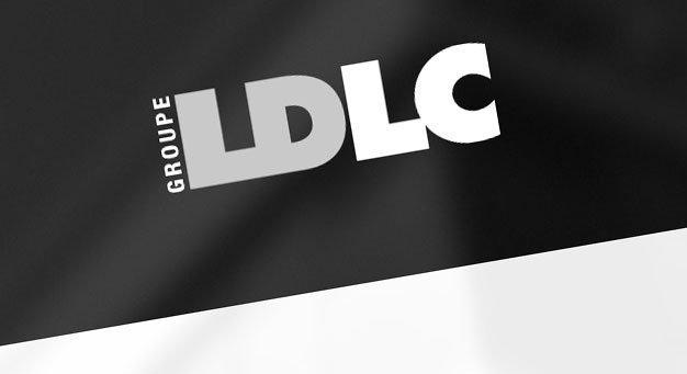 Pour grossir plus vite, LDLC s'apprête à racheter Materiel.net