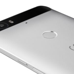Où trouver le Nexus 6P au meilleur prix ?