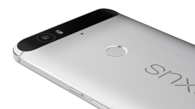 Bon plan : le Nexus 6P est en promotion à partir de 499 euros