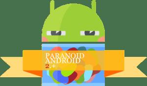 Paranoid Android : en difficultés financières, les développeurs lancent un appel aux dons