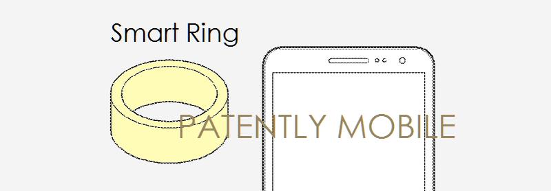 Samsung voudrait bien vous passer la bague au doigt