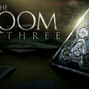 🔥Bon plan : L'excellent casse tête The Room Three est à 0,99 euro