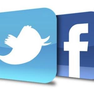 Tuto : Comment se débarrasser du navigateur intégré de Twitter et Facebook ?