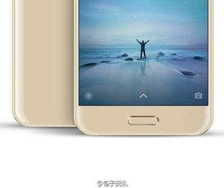 Xiaomi Mi 5 : des rendus et une courte vidéo apparaissent en ligne