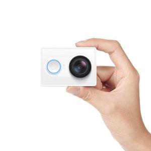 Xiaomi lance officiellement son premier produit aux États-Unis