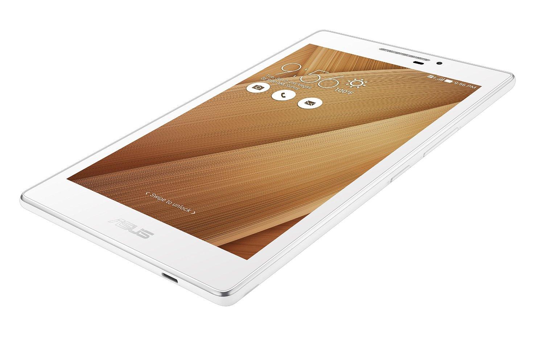 Soldes : Amazon brade deux tablettes 7 pouces de Lenovo et Asus toute la journée