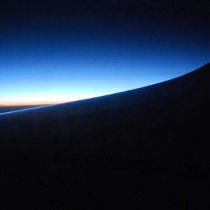 Voilà ce que donne le Wi-Fi dans les avions Air France