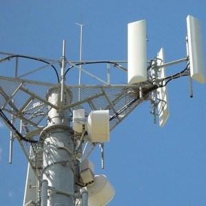 Outremer : la 4G arrive cette année, la 3G sera renforcée