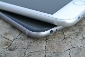Doit-on craindre qu'Apple supprime la prise jack de son prochain iPhone ?