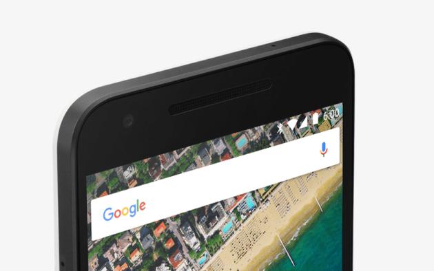 Bon plan : le Nexus 5X est en promo à 399,99 euros