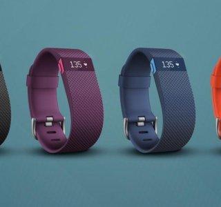 Fitbit accusé de fournir de fausses données sur le rythme cardiaque