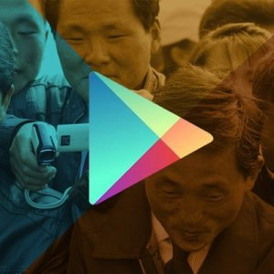 Les smartphones chinois pourraient embarquer le Google Play Store nativement