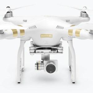 🔥 Bon Plan : le drone DJI Phantom 3 SE à 413 euros chez GearBest