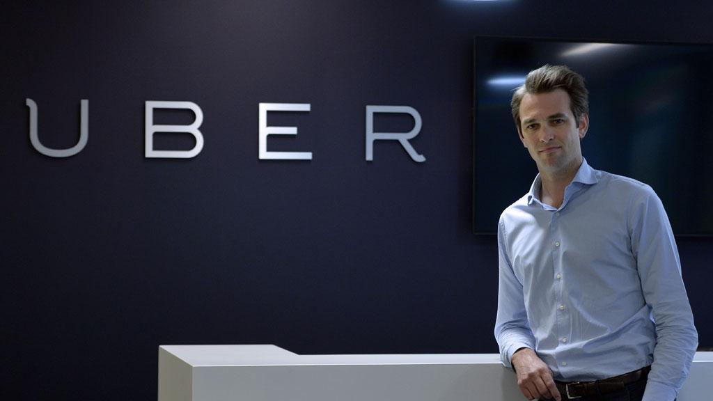 Uber à l'assaut des trottinettes électriques : un rachat de Lime ou Bird serait en négociation