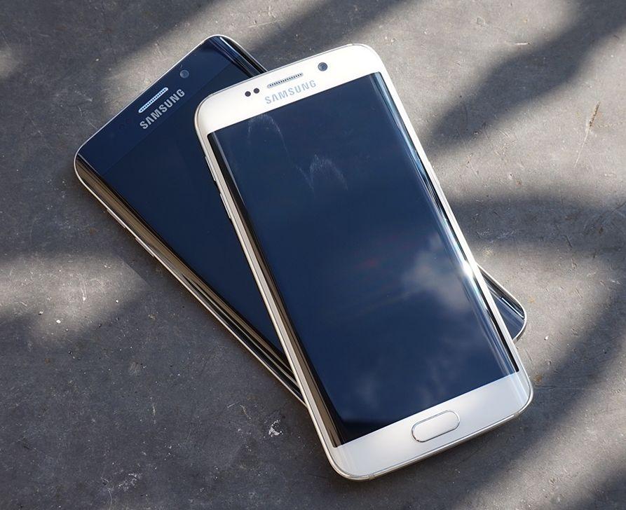 Samsung investit dans une nouvelle chaîne d'écrans OLED flexibles… en prévision des demandes d'Apple ?