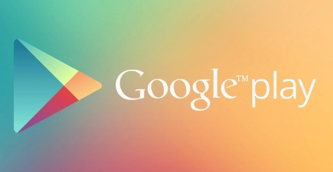 Google Play Store : il n'est plus possible de noter négativement un commentaire