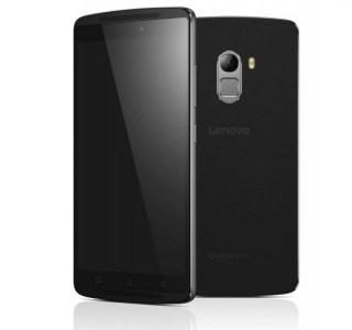 Lenovo K4 Note : belles caractéristiques et bas prix pour l'Inde