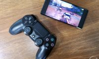 Tuto : Appairer sa manette PS4 (DualShock 4) à son smartphone Android