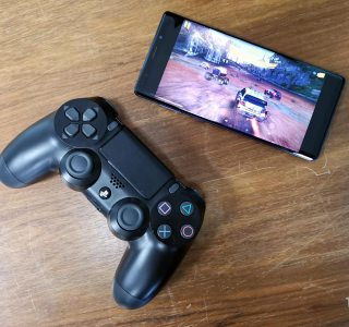 PlayStation Now : Sony compte clairement concurrencer Google Stadia