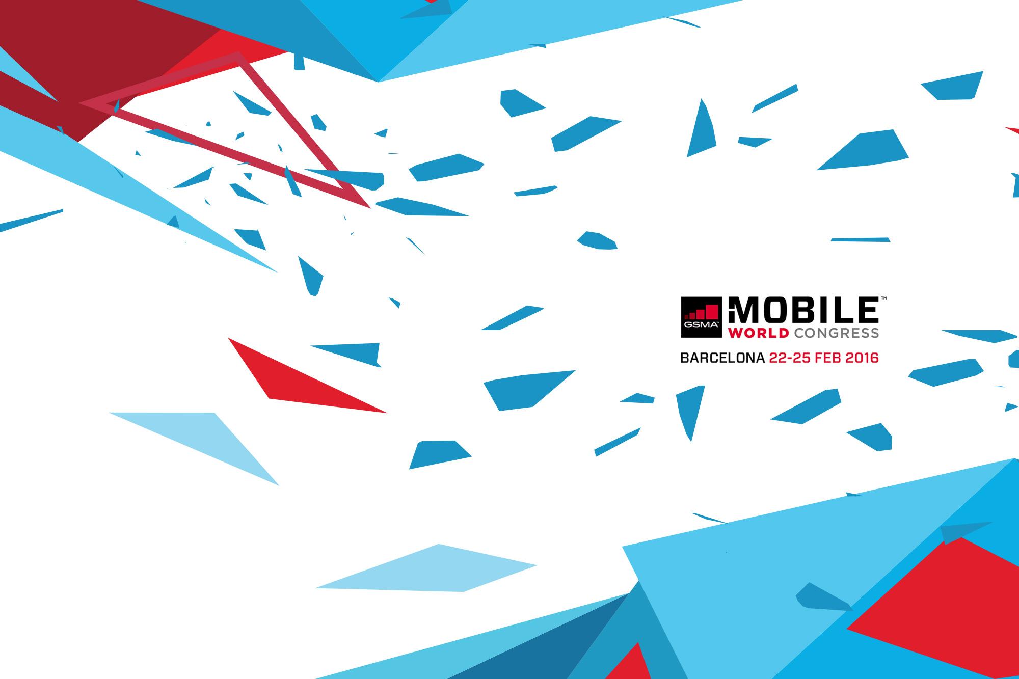 MWC 2016 : dates et conférences, les principales nouveautés du salon de Barcelone