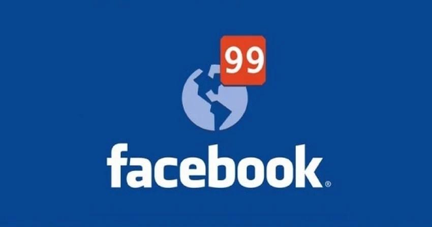 Tuto : Comment recevoir ses notifications Facebook sans l'application ?