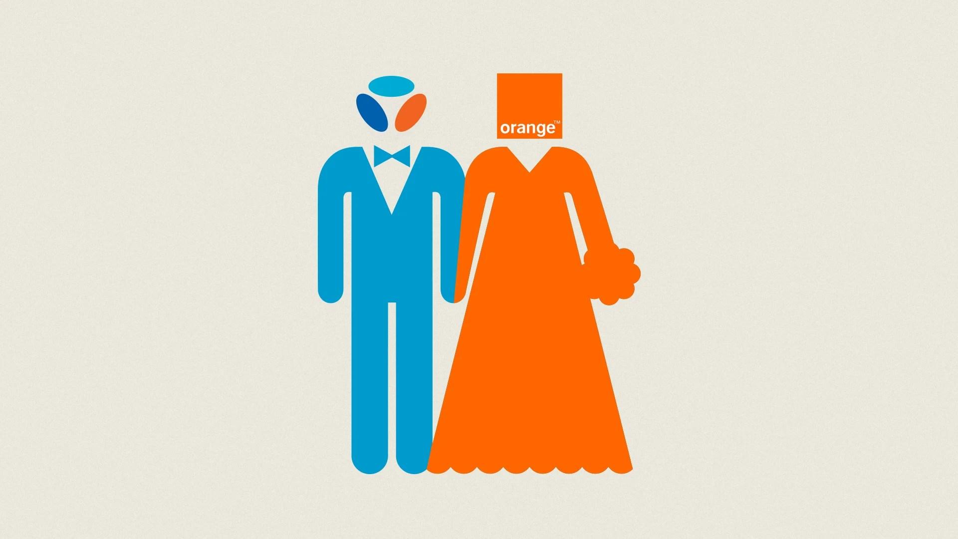 Tech'spresso : Une date pour le Galaxy S7, l'affaire Bouygues-Orange se poursuit et les efforts de Kickstarter