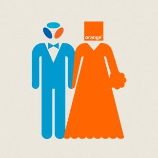 Les détails du rachat échoué de Bouygues Telecom par Orange