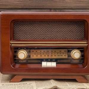 Tuto : Comment écouter la radio sur un smartphone ou une  tablette ?