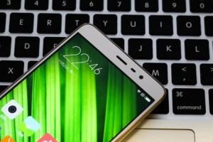 Xiaomi verrouille le bootloader de ses téléphones, au grand dam de ses utilisateurs étrangers