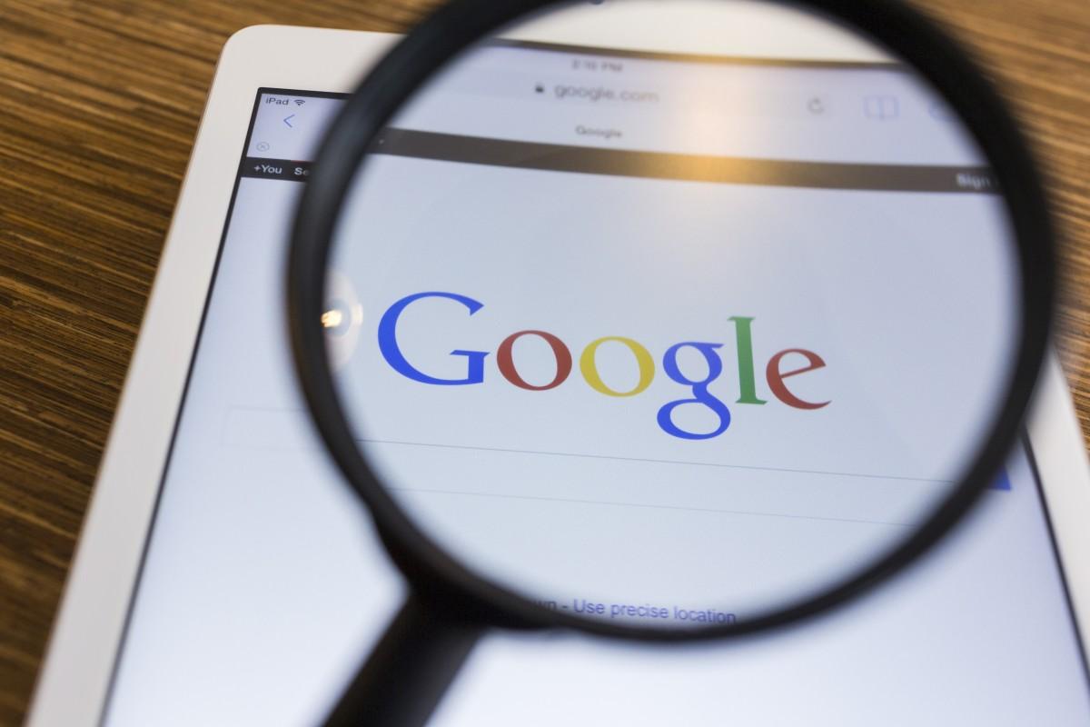 FairSearch, Microsoft ne va plus financer sa croisade anti-Google
