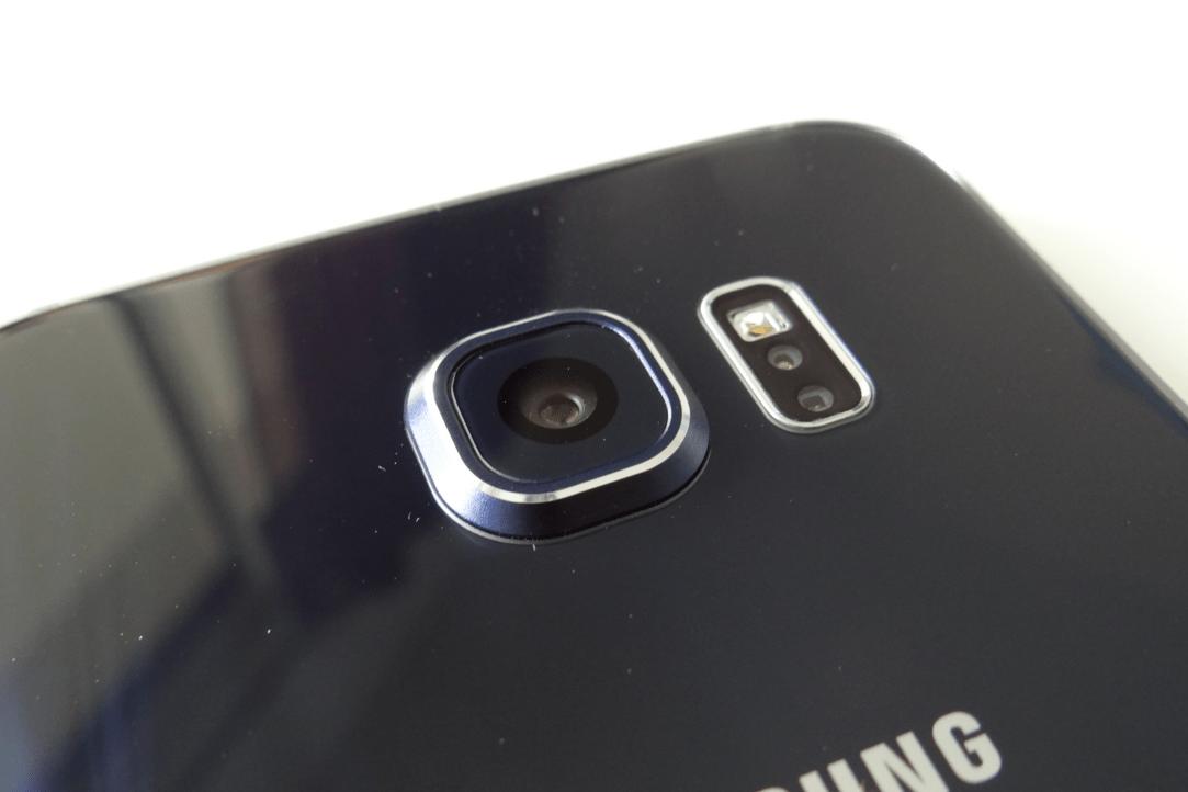 Samsung Galaxy S7, moins de mégapixels et de plus gros photosites, pourquoi ?