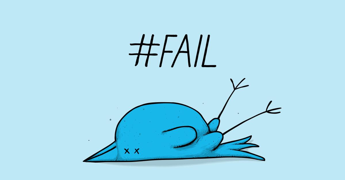 Twitter veut mettre fin aux comportements toxiques sur son réseau social