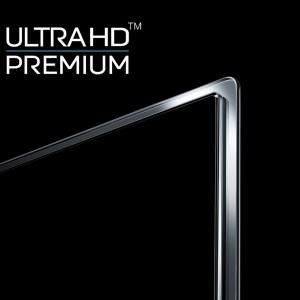 Ultra HD Premium, qu'est ce que c'est ?